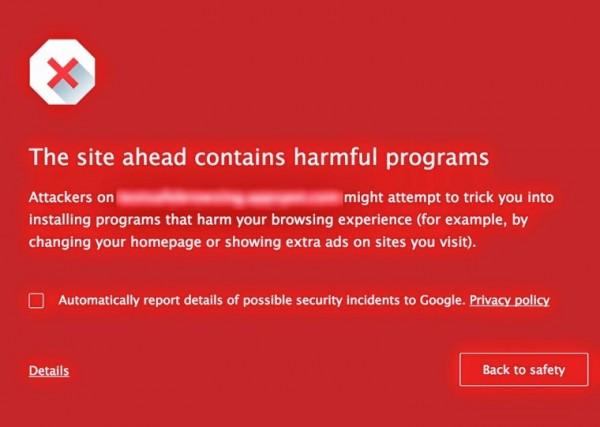 37 谷歌更新 Chrome 和搜索的安全举措