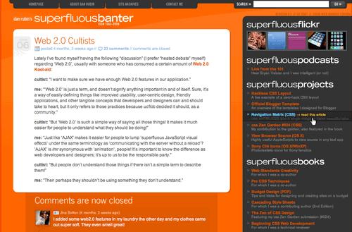 41 WordPress 4.1.1 发布 修复二十几个 Bug