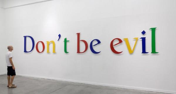 43 谷歌更新 Chrome 和搜索的安全举措