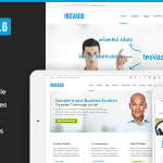 Inovado-v4.6.3-Retina-Responsive