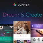 Jupiter-v4.0.7.4-Multi-Purpose-Responsive-Theme