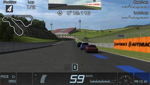 PPSSPP PPSSPP 1.0 发布 PSP 游戏模拟器