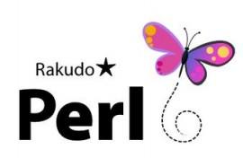 Perl6 1.0 版本将会在今年圣诞节发布