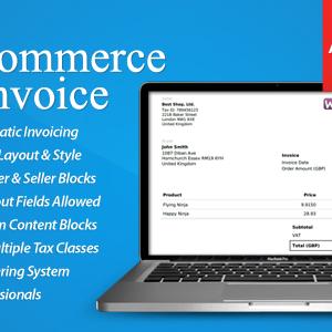 WooCommerce-PDF-Invoice-v2.1.5