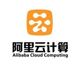 阿里的轻云服务器、虚拟主机、云服务器ECS的区别?