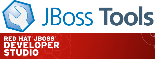 11 JBoss Developer Studio 8.1 Beta1/JBoss Tools 4.2.3 Beta1 发布