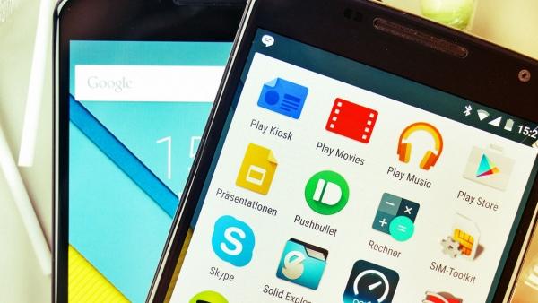 14081856 CgVx Cyanogen 的阴谋:从 Google 那抢走 Android