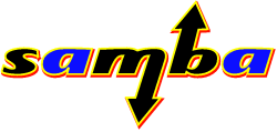 22150830 bQkl Samba 4.2.0 发布 不再支持 Samba 3