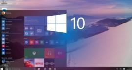 程序员别升级Windows 10 Build 10049