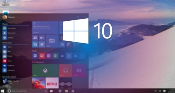 52 程序员别升级Windows 10 Build 10049