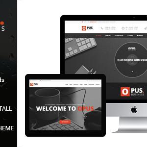 Opus-v1.4-Multipurpose-WooCommerce