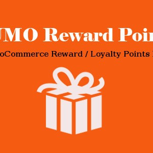 SUMO-Reward-Points