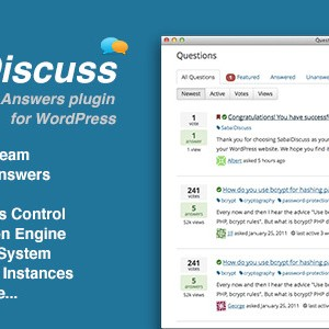 Sabai-Discuss-for-WordPress-v1.3.14