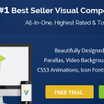 Ultimate-Addons-for-Visual-Composer-v3.9.3