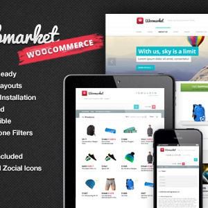 Webmarket-2.3.4-WP-Theme