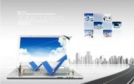 企业网站建设哪家公司好?福州比较好的网站公司