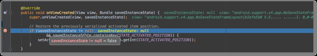 1 Android Studio 1.2 Beta 发布