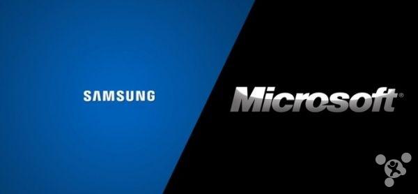 117 微软到底从 Android 上捞了多少好处?