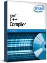 14110808 irkw Intel C++ Compiler 16.0 Beta 持 C++14