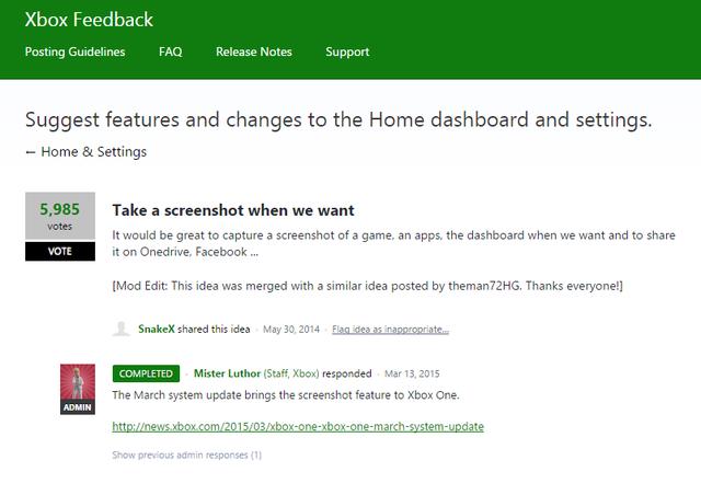 21 Windows 要开源? 微软说你想不到的事情正在发生