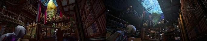 215 Unity5 引擎对游戏开发者意味着什么?