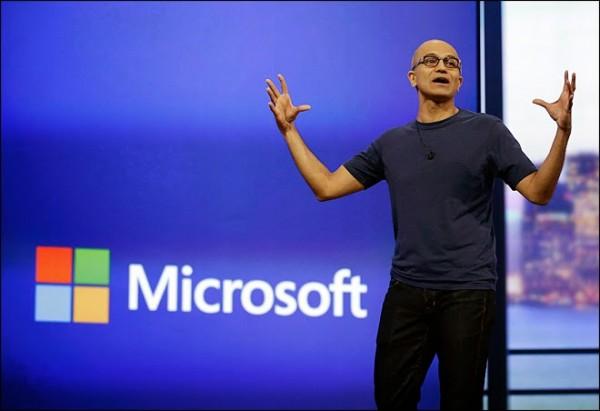 221 微软不再出Windows 11了? Windows 10首个大更准备中