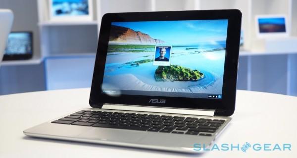 222 Chrome OS v.42 Beta 更新:全新启动器