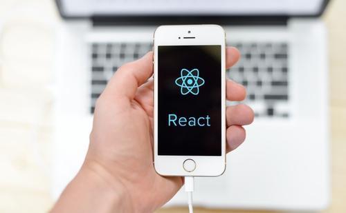 28132016 EqCq 用 React 编写移动应用 React Native