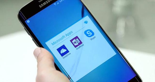 29161406 zW9N 微软:请叫我 Android 预装服务提供商