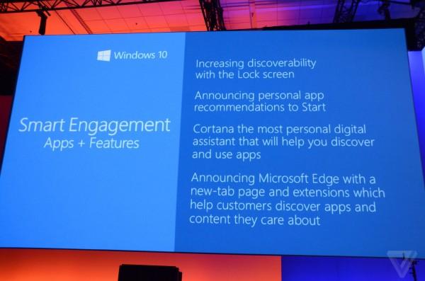 39 微软新浏览器 Edge 兼容 Chrome 和 Firefox 插件