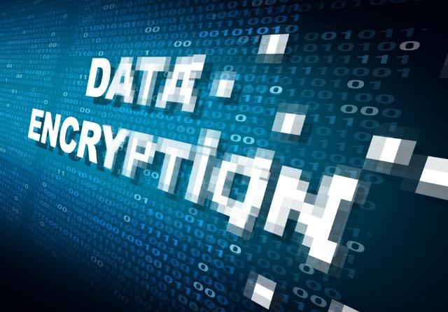 42 审计报告称 TrueCrypt 不包含 NSA 后门