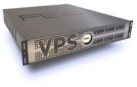 53 云服务器、VPS和虚拟空间那个更好