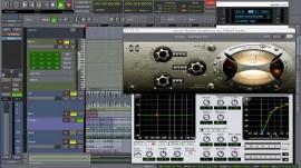 Ardour 4.0 发布 数字音频工作站