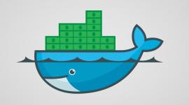 Docker 获 9500 万美元 D 轮融资