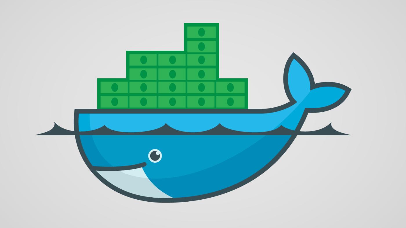 Docker Docker v1.7.0 RC2 发布下载