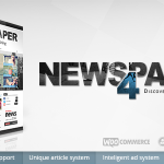 Magazine-WordPress-Theme