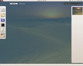 Parsix GNU/Linux 7.5 Test 3 发布