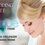 Wedding-Suite-