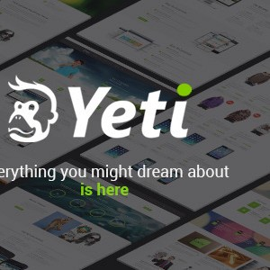 Yeti-Themeforest-Responsive-Ultimate-Theme