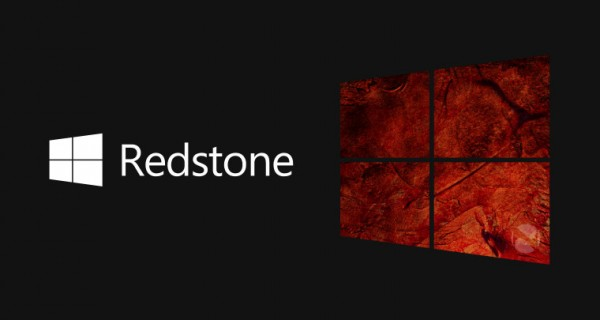 a64831ae0cbdc38.jpg 600x600 微软不再出Windows 11了? Windows 10首个大更准备中