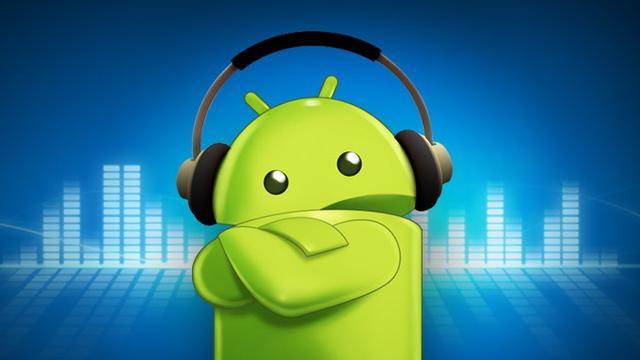 10080235 b0Ap Android 将来或成谷歌重要收入来源