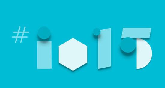 110 消息称 Android M 将改进通知栏与电池续航