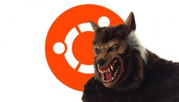 112030 ZkM0 865233 Ubuntu 15.10 每日构建现已提供下载