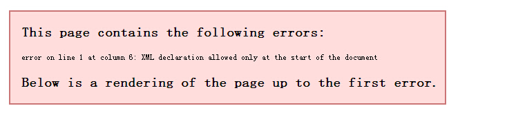 13 wordpress 4.2.1修复sitemap feed出现的错误