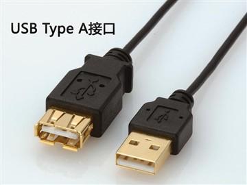 18 USB 3.1 可否让接口统一?浅谈 USB 发展