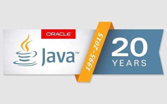 21073219 nzKt Java:持续革新的 20 年