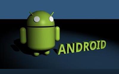 23074057 Waz0 研究发现 Android 恢复出厂设置功能仅是摆设