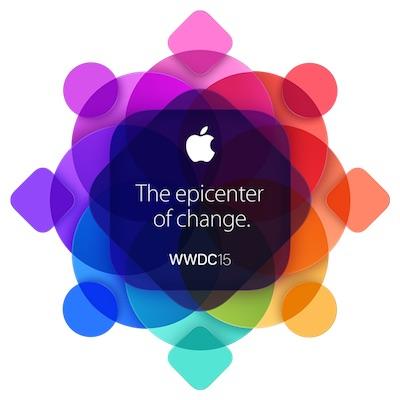24074614 ixhk 苹果将推出 Swift 2.0 编程语言 应用容量将变小