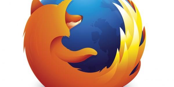 "24075602 CsA5 Mozilla 换挡切入""Ignite""模式:Firefox OS 支持原生 Android应用"