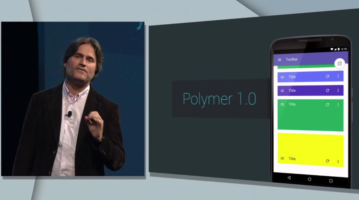 25 Android 官方 IDE 大升級 将全面支持 C/C++